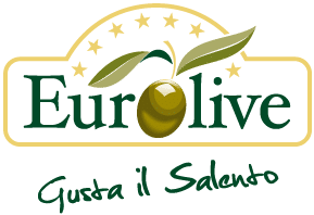 Euroliveshop